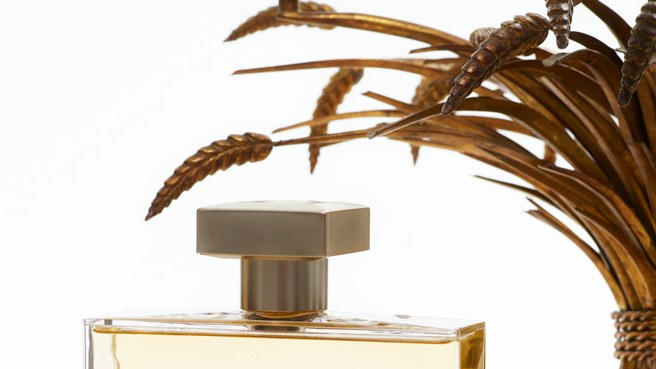 Perfume as the Identifiable Mark of Your Personality